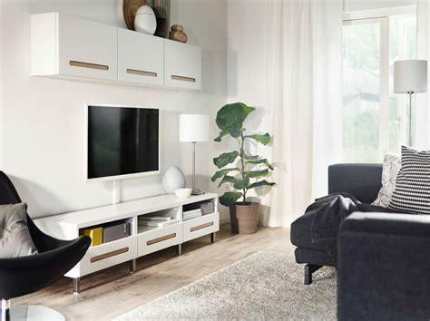Sofa Bed Ruang Tv choice living room gallery living room ikea