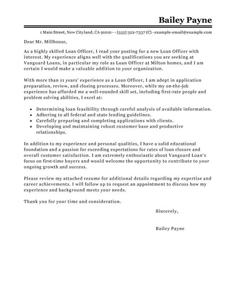 resume example loan officer samples pertaining to 17 fascinating