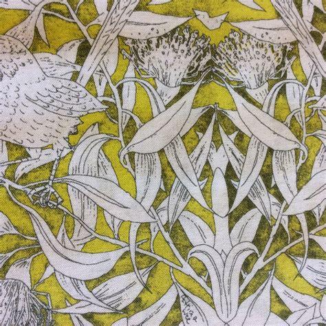 printable fabric australia australian aborigine print fabrics