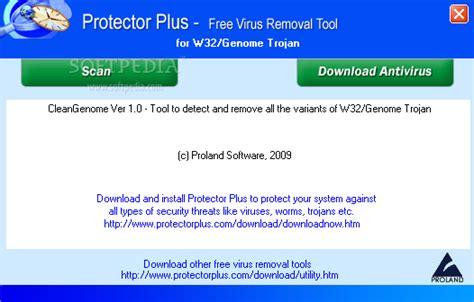 mcafee antivirus full version apk download mcafee antivirus apk cracked