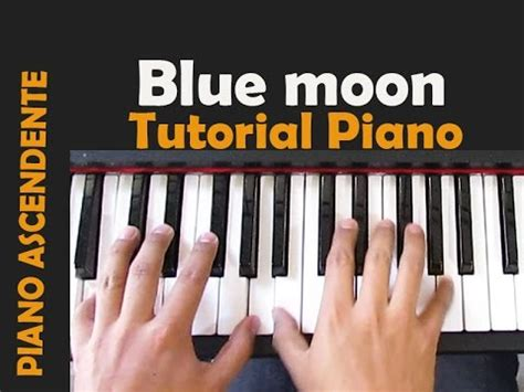 tutorial piano duet blue moon uncle stan and great uncle james piano duet doovi