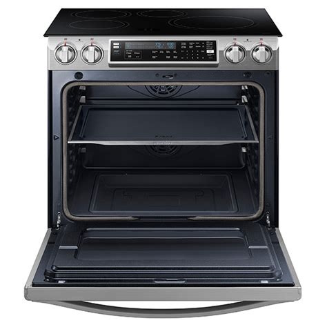 induction stove oven why i removed gas and put an induction stove in my kitchen the chronicles of home