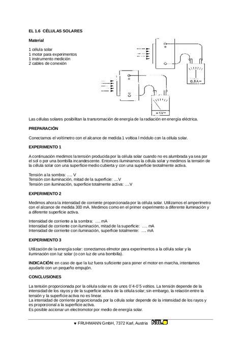 Solar Vdr V 1377s U manual electronica