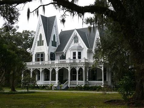 the rushmead house 17 best images about louisiana plantations on pinterest