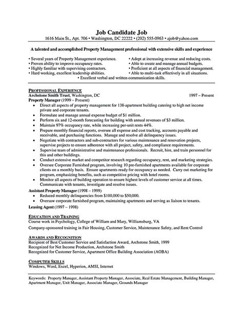 mesmerizing resume bank operations manager on bank branch manager