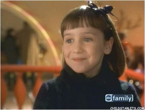 miracle on 34th 1994 quot miracle on 34th quot 1994 mara wilson fan 34658588 fanpop