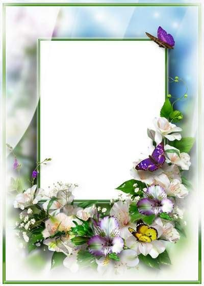 Free Photo Frames Templates by Photo Frame Templates Free Www Imgkid The