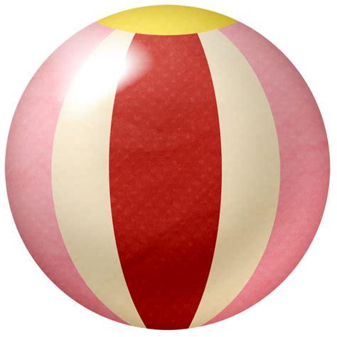 imágenes de útiles escolares para colorear gifs y fondos pazenlatormenta im 193 genes de pelotas de playa