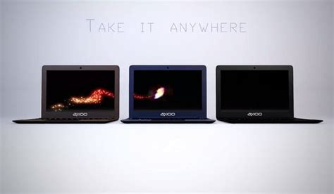 Ram 2gb Laptop Axioo harga axioo mybook 11 ram 2gb intel cherry trail gadgetren