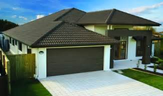 Awning Lighting Roof Tile Design Ideas Get Inspired By Photos Of Roof