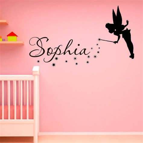 Whole Wall Stickers 17 best ideas about disney wall decals on pinterest