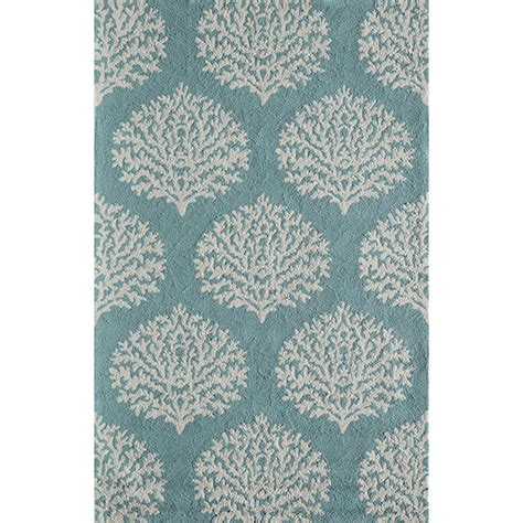 Veranda Living Indoor Outdoor Rug Veranda Living Indoor Outdoor Rug Veranda Living Naturals Indoor Outdoor Reversible Scroll Rug
