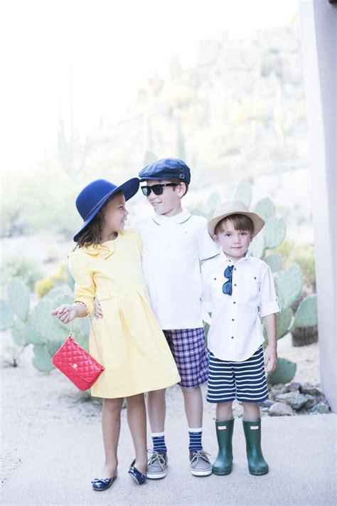 Clothing Jannie children s clothing janie and resort wear armelle