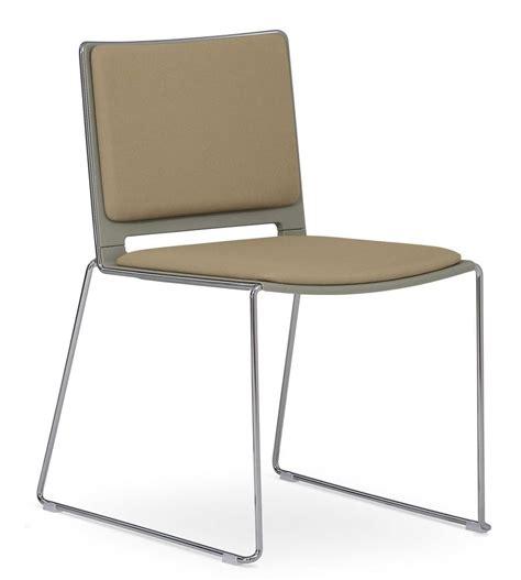 sedie riunione sedie impilabili per conferenze riunioni e banchetti