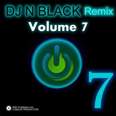 dj arabic remix mp3 download dj n black remix tamir hosni ft r kelly ana wallah