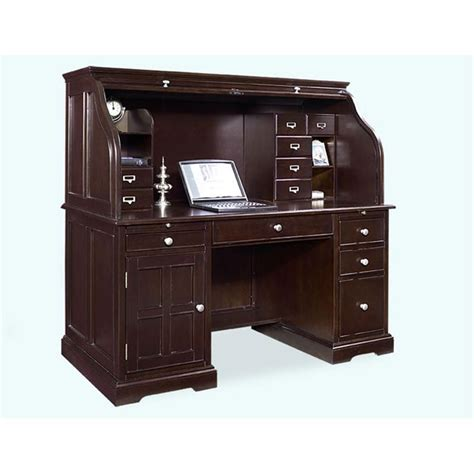 furniture gt office furniture gt furniture gt samuel