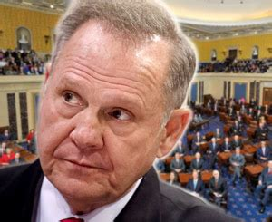 roy moore legal fund roy moore guaranteed seating aba legal fact check