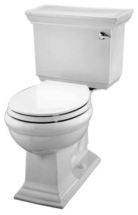 best comfort height toilet height of comfort height is it 17 quot or 19 quot high