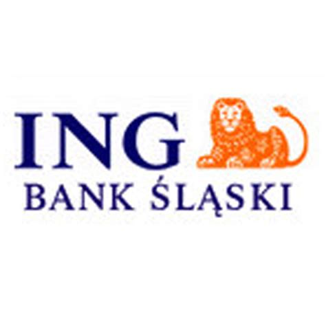 www ing bank ing bank