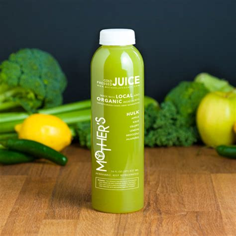 Cold Pressed Juice Detox Diet by Juice Cleanse Detox Diet Healthy Weight Loss