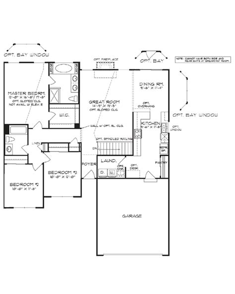 luxury master suite floor plans floorplan