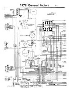 all generation wiring schematics chevy forum custom 79 gmc truck suburban escape