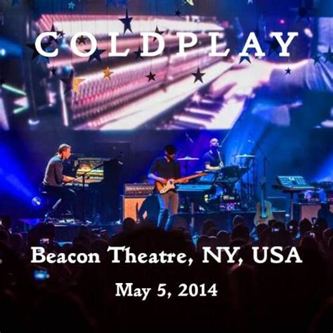 free download mp3 coldplay fix you live live beacon theatre new york usa may 5 ghost