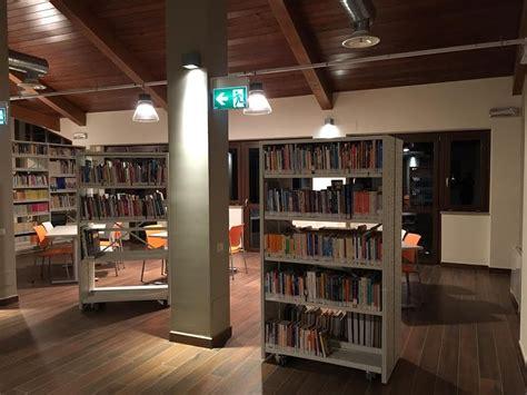 libreria comunale home www comune pinotorinese to it