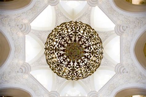 Sheikh Zayed Grand Mosque Photos Interior Chandelier Sheikh Zayed Mosque Chandelier