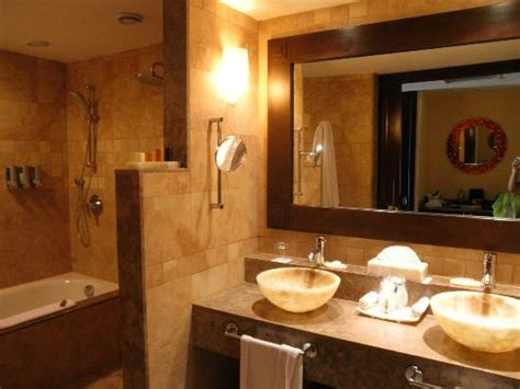 riviera bathrooms barcelo maya palace updated 2018 prices resort all