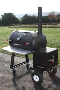 ts70p barbecue smoker meadow creek bbq smokers
