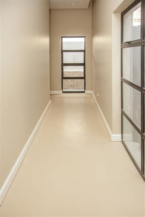 TAL X Calibur introduces new decorative screeding system