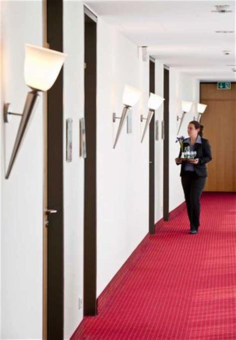 hotel come inn berlin come inn berlin kurfuerstendamm opera updated 2018 hotel