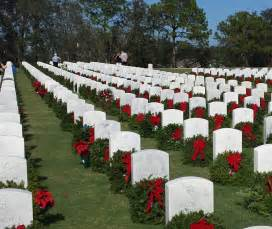 florida national cemetery map find a grave cape canaveral national cemetery
