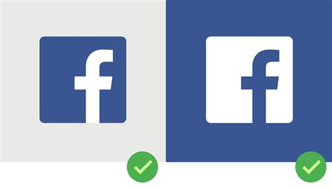 facebook icon facebook icon free download png and vector