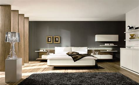 nachttisch beige 40 modern bedroom for your home