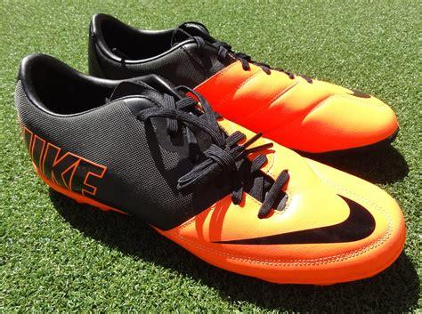Nike Bomba Ii checking out the nike bomba pro ii soccer cleats 101