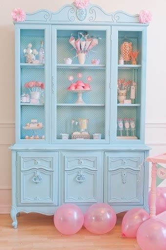 mustard seed home decor 28 images 17 best images about 4237 best images about diy home decor on pinterest