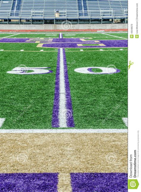 backyard football field goal posts backyard football field goal posts 187 simple home design