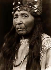 Indian edward curtis and women s on pinterest