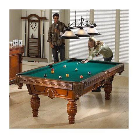 used slate pool tables best 25 slate pool table ideas on used pool tables slate countertop and kitchen