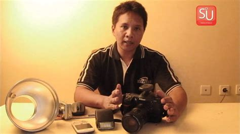 video tutorial belajar fotografi belajar fotografi untuk pemula bersama radwin nurlatif bag