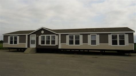 4 bedroom modular homes alf img showing gt 4 bedroom mobile homes