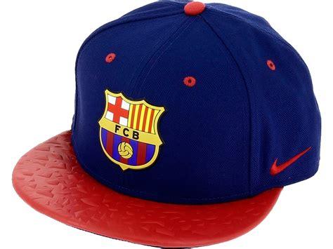 Hat Cap Barcelona hbarc87 fc barcelona official nike cap hat 2015 16 ebay
