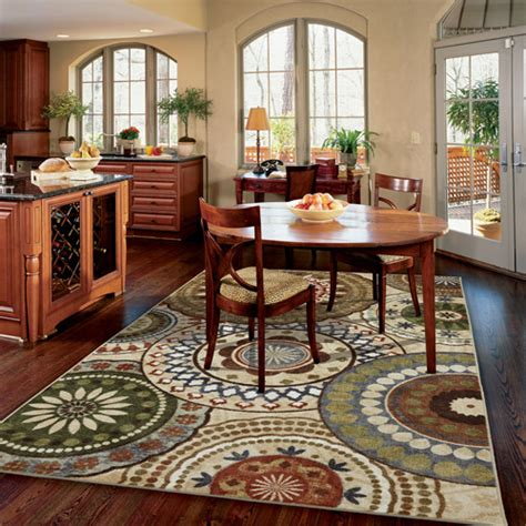 large dining room rugs rug carpet 8x10 ft dining floor home office multi