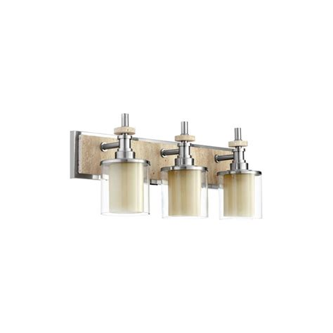 International Lighting Fixtures International Lighting Fixtures The Comfort Of Quorum Lighting Elliott Spour House Quorum