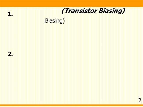 bipolar transistor biasing transistor biasing 28 images transistor biasing calc android apps on play transistor