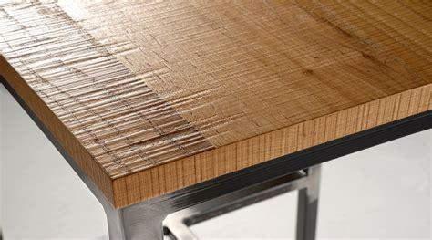 tavolo alto tavolo alto stile industriale per ristoranti