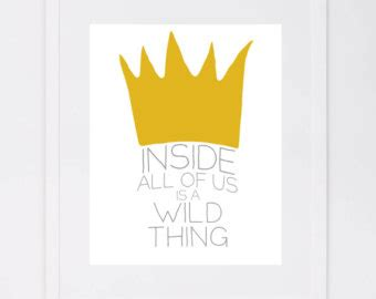 printable max crown popular items for wild things art on etsy