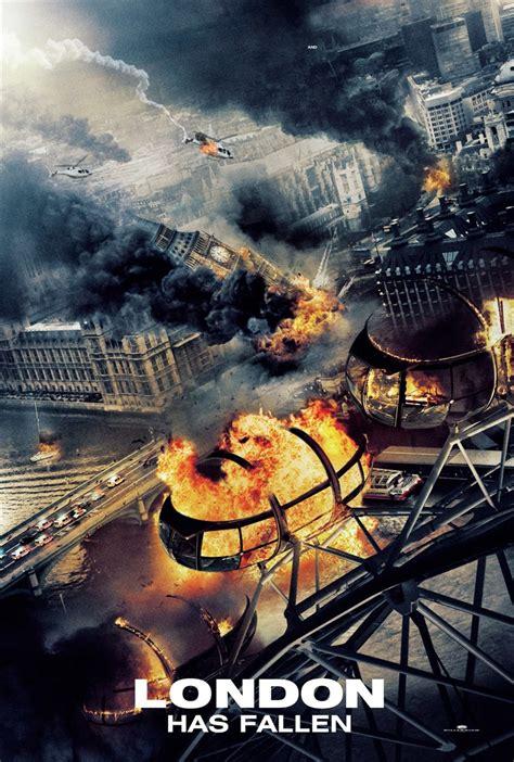 film olympus has fallen wikipedia indonesia london has fallen olympus has fallen wiki